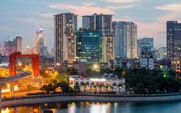 International Living: Việt Nam lọt top 10 địa điểm tốt nhất để nghỉ hưu 2019