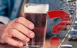 Hình phạt cho việc lái xe sau khi uống rượu bia tại các quốc gia trên thế giới: Xem mà thấy 'sợ tím người' vì ở Việt Nam vẫn chưa là gì cả