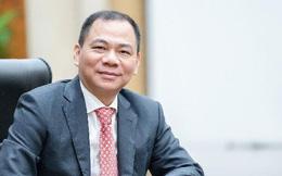 Nikkei: Điểm chung thú vị của ông Phạm Nhật Vượng, bà Nguyễn Thị Phương Thảo và tiềm năng của các tập đoàn lớn để trở thành động lực phía sau nền kinh tế Việt Nam
