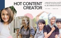Tuyển tập phát ngôn 'nghe cái nhớ luôn' của Cris Phan, Giang ơi, 1977 Vlog cùng loạt Youtuber đình đám
