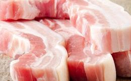 Thịt lợn giảm nhưng vẫn còn nhiều bất cập!