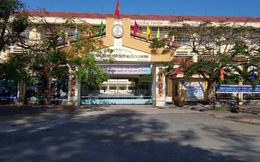 Nam sinh trường chuyên Sóc Trăng tử vong trong chuyến đi trải nghiệm Đà Lạt