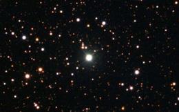 Trung Quốc phát hiện hơn 10.000 ngôi sao lớn chứa nhiều nguyên tố lithium