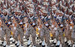 """Tại sao lực lượng tinh nhuệ Quds của Iran lại làm Mỹ và phương Tây """"run sợ""""?"""