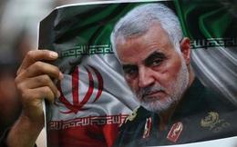 Khủng hoảng Mỹ-Iran: 'Cơ hội' bất ngờ để Nga xoay chuyển tình thế?