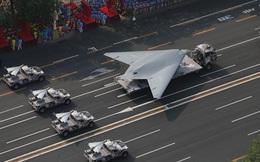 Vì sao vụ Mỹ dùng UAV ám sát Tướng Iran lại khiến người Trung Quốc hoảng sợ?