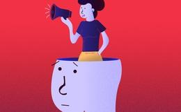 10 bí quyết giao tiếp khôn ngoan của người thành đạt: Khéo ăn khéo nói có thể xoay chuyển càn khôn!