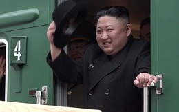 Từ vụ ám sát Soleimani: Ông Trump 'liều' hơn Triều Tiên tưởng