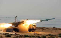 Các 'tử huyệt' Mỹ mà Iran có thể tấn công trả đũa