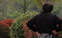 Nai lưng đóng bảo hiểm ròng rã 12 năm trời, sau khi chồng qua đời, vợ tá hỏa phát hiện người thụ hưởng không phải là mình