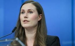 Thủ tướng 34 tuổi của Phần Lan đề xuất tuần làm việc 4 ngày, ngày làm 6 tiếng