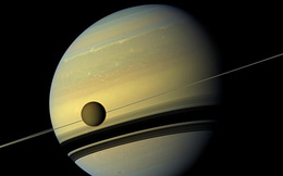 Biện pháp mới để nghiên cứu sự sống ngoài hành tinh