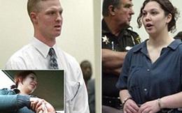Thuê nhầm cảnh sát chìm để thủ tiêu chồng, bà chị ăn ngay một quả án phạt siêu to khổng lồ