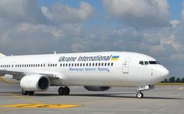 Máy bay Ukraine rơi ở Iran khiến 176 người chết: Loại trừ nguyên nhân lỗi do phi công
