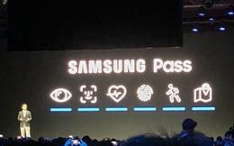 Samsung lại bị bóc mẽ vì cắt chước Apple, copy nguyên tác không khác tí gì