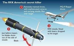 Tạp chí Middle East Eye tiết lộ thêm chi tiết về vụ Mỹ sát hại tướng Iran Soleimani