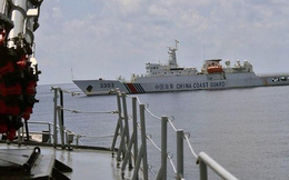 Indonesia triển khai thêm binh lực đến quần đảo Natuna