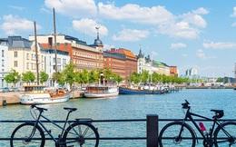 Được mệnh danh là quốc gia hạnh phúc nhất thế giới, đây là những sự thật thú vị về cuộc sống ở Phần Lan: Điều thứ 3 hiếm quốc gia nào thực hiện được!