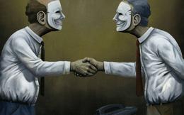 Cầm tiền trong tay, chớ đến 3 nơi; không xu dính túi, tránh xa 2 loại người này: Lời cổ nhân đã dạy, nghe theo thì phát đạt, bỏ qua thì lụi bại