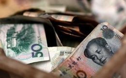 Kết thúc năm 2019, Trung Quốc đang có nhiều người giàu hơn cả dân Mỹ