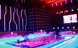 Sẽ xử lý lãnh đạo Viện VKSND huyện đi hát karaoke trong giờ làm việc ở Đắk Lắk