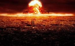 Nếu nổ ra Chiến tranh Thế giới thứ 3, quốc gia nào sẽ là nơi trú ẩn an toàn nhất?