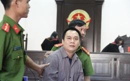 Ngày 16/1 xét xử vụ container đâm Innova đi lùi trên cao tốc Thái Nguyên