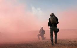 Niger: Căn cứ quân sự bị tấn công dữ dội, gần 90 người chết
