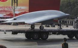 Máy bay không người lái tỏ rõ sức mạnh sau vụ ám sát chỉ huy Iran: Bất ngờ Trung Quốc có thực lực đáng gờm?