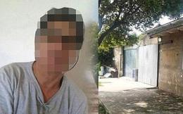 """Ông bố độc ác xâm hại con gái hơn 20 năm khiến nạn nhân mang thai và sinh ra 4 đứa trẻ, cả """"gia đình"""" chung sống cùng 1 mái nhà"""