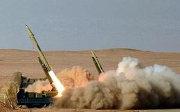 Chuyên gia Nga nêu lý do Iran không liên quan đến vụ tai nạn máy bay của Ukraine