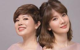 Nhan sắc của con gái nghệ sĩ Chí Trung - Ngọc Huyền: Thừa hưởng nhiều nét đẹp từ mẹ, nhìn còn hao hao giống Song Hye Kyo