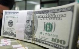 Venezuela: Thiên đường của đồng USD