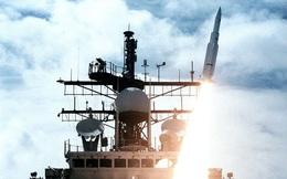 [HỒ SƠ] Tàu chiến Mỹ từng bắn nhầm máy bay chở khách Iran khiến 290 người chết