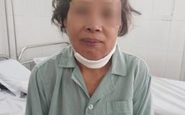 Tưởng chỉ viêm họng, sâu răng, đi khám người phụ nữ phát hiện ung thư lợi hàm