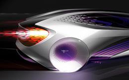 Đầu óc sáng tạo của người Nhật sẽ khiến đất nước họ trở thành cường quốc xe điện trong tương lai