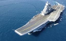 Ấn Độ gửi tín hiệu chiến lược tới cuộc tập trận Trung Quốc - Pakistan trên biển Ả Rập