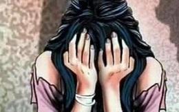 Người mẹ tồi tệ bằng lòng gả con gái cho nhân tình chỉ vì trốn tránh phí sinh hoạt và phí học hành, cả hai đã bị cảnh sát bắt
