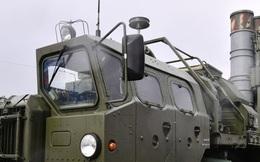 """Thất vọng Mỹ quá nhiều lần, Iraq tuyên bố """"rất cần S-400"""" của Nga"""
