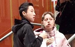 Thất nghiệp, Ngô Trác Lâm và vợ đồng tính gầy gò xuống sắc, bữa đói bữa no, ở nhà trọ giá rẻ