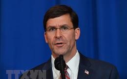 Không có bằng chứng Iran âm mưu tấn công 4 đại sứ quán Mỹ