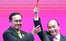 Báo Indonesia: Việt Nam đã trở thành một trong những thành viên có tầm nhìn chiến lược nhất trong ASEAN