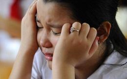 Cho cả lớp xem 1 đoạn phim bí mật, cô giáo Văn khiến học trò bật khóc nức nở, buổi họp phụ huynh sắp tới dự kiến đầy nước mắt