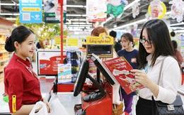 Masan sẽ rót 15 triệu USD để 'cải tổ' Vinmart: Đóng cửa hàng trăm cửa hàng kém hiệu quả, đặt mục tiêu 42.000 tỷ doanh thu, tiến sát mục tiêu hòa vốn năm 2020