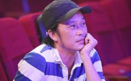 Hoài Linh lo lắng đến mất ăn mất ngủ, lần đầu nói về chuyện hạn chế lên truyền hình