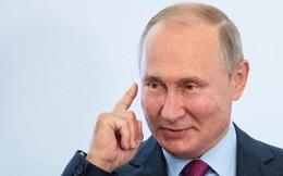 Lý do Nga thắng giòn giã ở Trung Đông giữa căng thẳng Mỹ-Iran