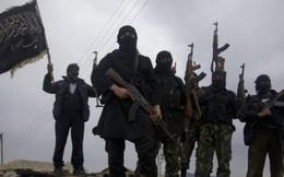 """Vua Jordan: Hàng nghìn tay súng IS được """"bàn tay đen"""" chuyển từ Syria đến Libya"""
