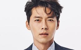 """Phía Hyun Bin có động thái """"cực gắt"""" trước tin đồn liên đới vụ """"gái gọi"""" của Jang Dong Gun"""