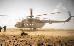 Hội đồng Bảo an thảo luận tình hình Mali dưới sự chủ trì của Việt Nam