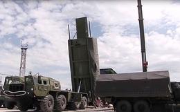 Tổng thống Putin tự hào khoe vũ khí bất bại, Tướng Mỹ coi nhẹ